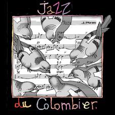 Jazz du Colombier
